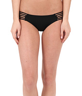 Rip Curl - Love N Surf Luxe Hipster Bottoms