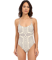 Rip Curl - Solstice One-Piece