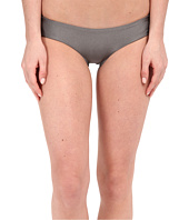 Rip Curl - Luna Lux Hipster Bottoms
