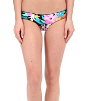 Rip Curl - Paradiso Hipster Bottoms