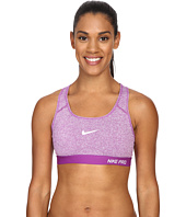 Nike - Pro Classic Padded Bra