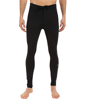 ALO - Warrior Compression Pants