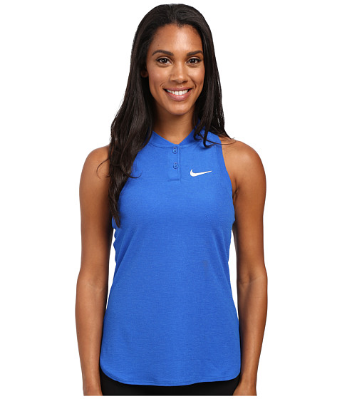 Nike Court Premier Slam Tennis Tank Top