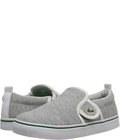 Lacoste Kids - Gazon 116 3 SP16 (Toddler/Little Kid)