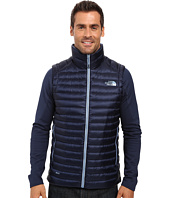 The North Face - Quince Vest