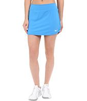 Nike - Pure Skirt