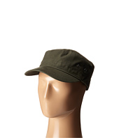 New Era - Canvas Military