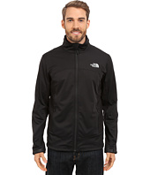 The North Face - Cipher Hybrid Jacket