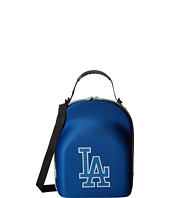 New Era - MLB 6-Pack Cap Carrier Los Angeles Dodgers