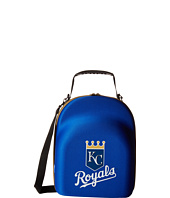 New Era - MLB 6-Pack Cap Carrier Royals