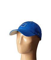 New Era - Washed Canvas 9TWENTY Chicago Cubs