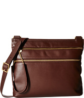 Hobo - Hands Off Crossbody