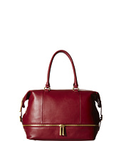 Hobo - Fast Lane Satchel
