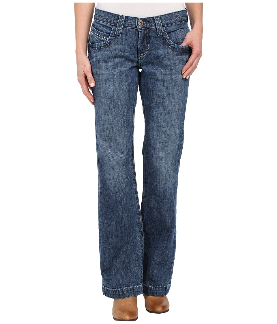 Cinch Bailey Indigo Womens Jeans
