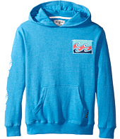Billabong Kids - Snakes Pullover (Big Kids)