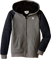 Billabong Kids - Balance Sherpa (Big Kids)