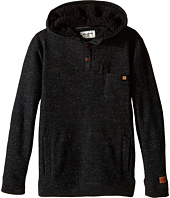 Billabong Kids - Rasta Pullover (Big Kids)