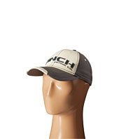 Cinch - Applique Snapback