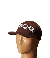 Cinch - Mid-Profile,Athletic Shape