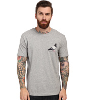 Staple - Pigeon Pocket Tee