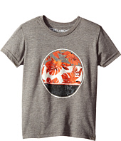 Billabong Kids - Terrarium (Toddler/Little Kids)