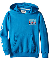 Billabong Kids - Snakes Pullover (Toddler/Little Kids)