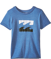 Billabong Kids - Compliment (Toddler/Little Kids)