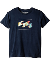 Billabong Kids - Contrary (Toddler/Little Kids)