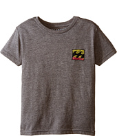 Billabong Kids - Occy Fusion (Toddler/Little Kids)