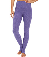 Beyond Yoga - High Waist Stirrup Leggings