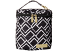 Ju-Ju-Be Legacy Collection Fuel Cell Insulated Bag (The Empress)