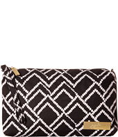 Ju-Ju-Be - Legacy Collection Be Quick Wristlet