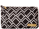 Ju-Ju-Be Legacy Collection Be Quick Wristlet (The Empress)