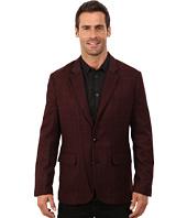 Robert Graham - Burrell Woven Sportcoat
