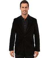 Robert Graham - Kirkcaldy Woven Sportcoat