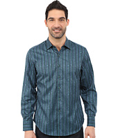 Robert Graham - Macfadden Long Sleeve Woven Shirt
