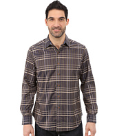 Robert Graham - Gorbels Long Sleeve Woven Shirt
