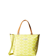 petunia pickle bottom - Glazed Altogether Tote