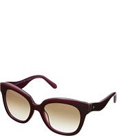 Kate Spade New York - Amberly