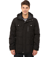 London Fog - Samuel Hooded Parka