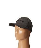 Jack O'Neill - Leeward Baseball Caps
