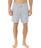 Jack O'Neill - Belize Volley Boardshorts