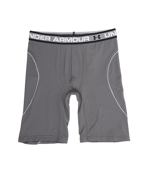 Under Armour ISO Chill 9