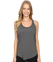 Under Armour - Technical Racerback Tank Top