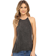 Billabong - To The Point Tank Top