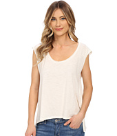Billabong - From Below Short Sleeve Top