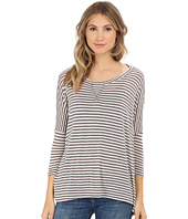 Billabong - Without You Short Sleeve Top