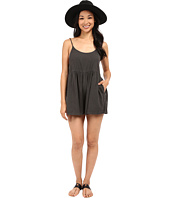 Billabong - Roadie Romper