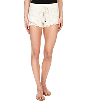 Billabong - Ray of Light Shorts