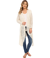 Billabong - Three Wishes Cardigan